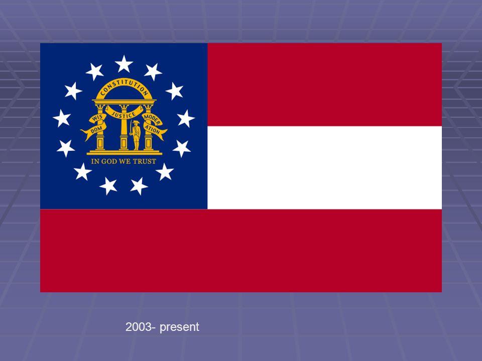 2003- present
