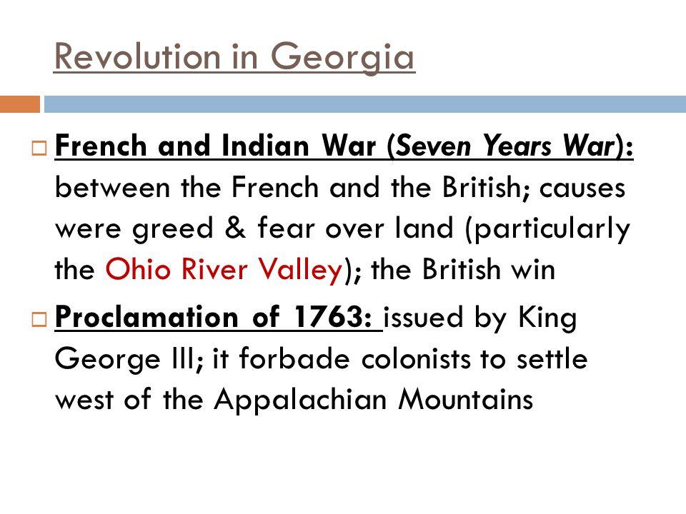 Missouri Compromise  The Missouri Compromise of 1820  The U.S.