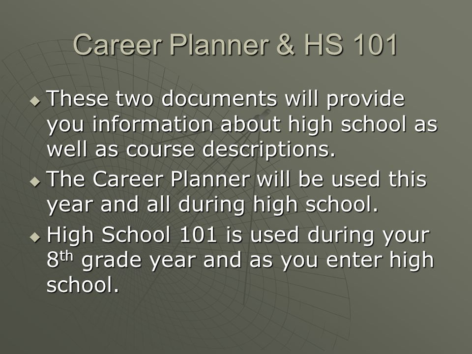 Student Benefits How Does Dual Credit Benefit High School Students.