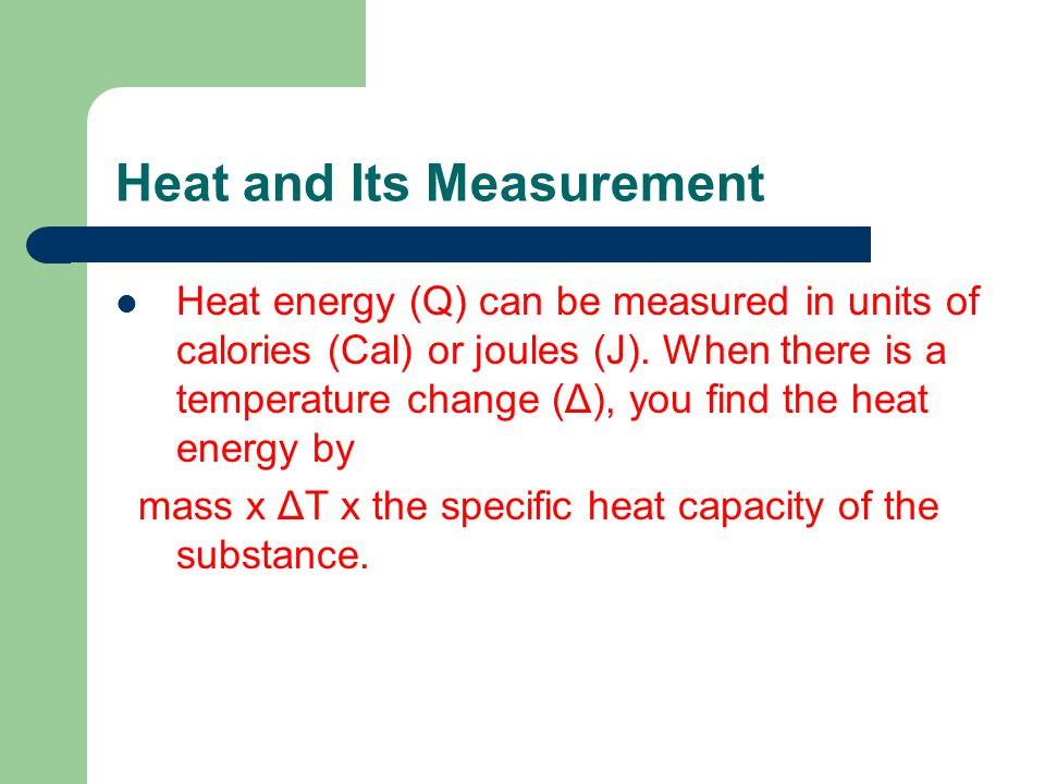 Printables Temperature And Its Measurement Worksheet heat and its measurement worksheet answers versaldobip temperature davezan