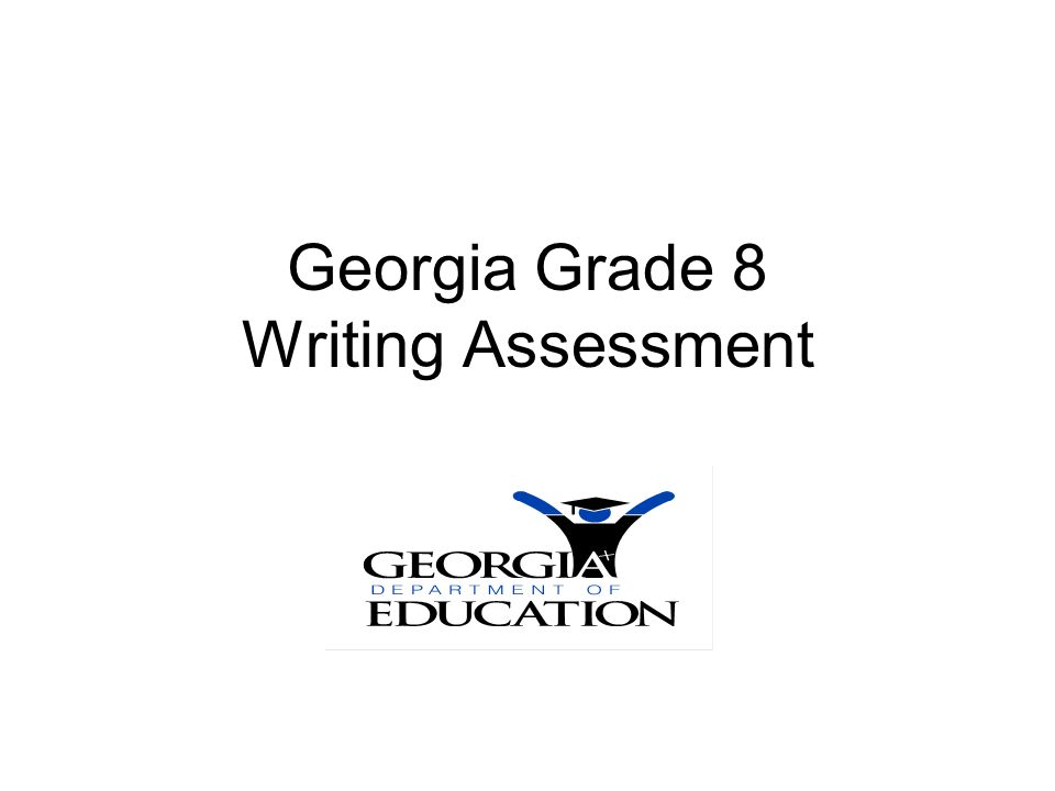 Ideas72 Genre Awareness The degree to which the writer selects ideas, an organizational plan, and stylistic devices that are appropriate to the genre of writing.