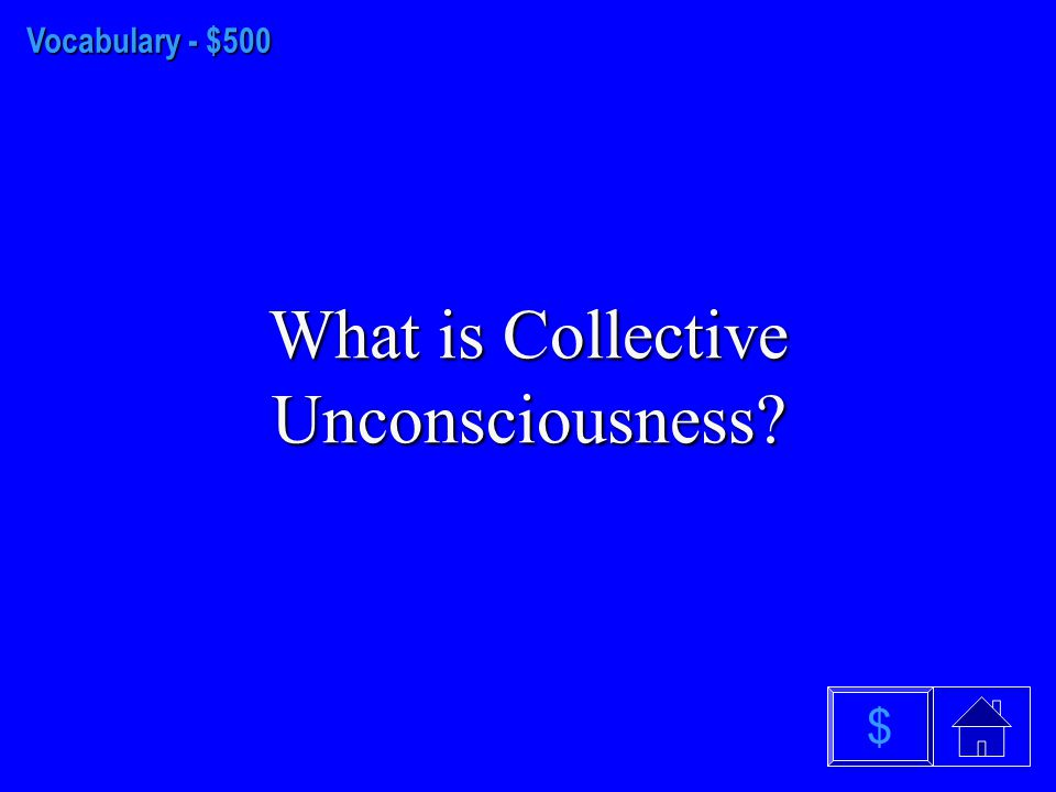 Vocabulary - $400 What is Heritability? $