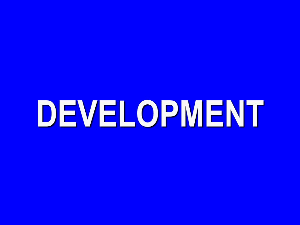 Development - $300 This causes infants to cry or behave in other ways that indicate distress if their mothers leave them.