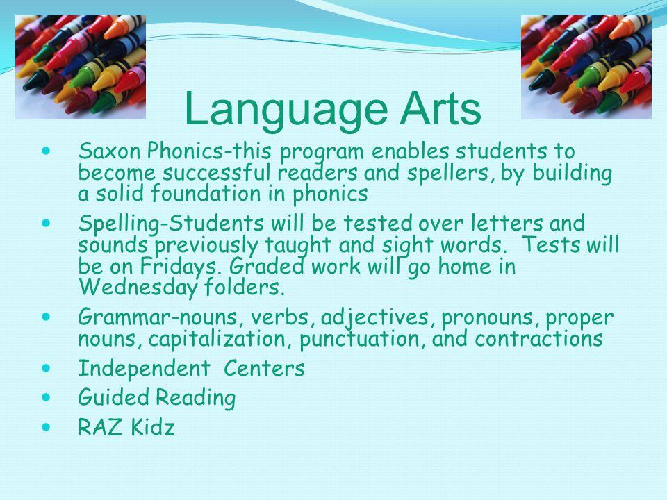 Writing Workshop Journal Writing Creative Writing Independent Writing Inventive Spelling Writing Sentences- C.U.P.