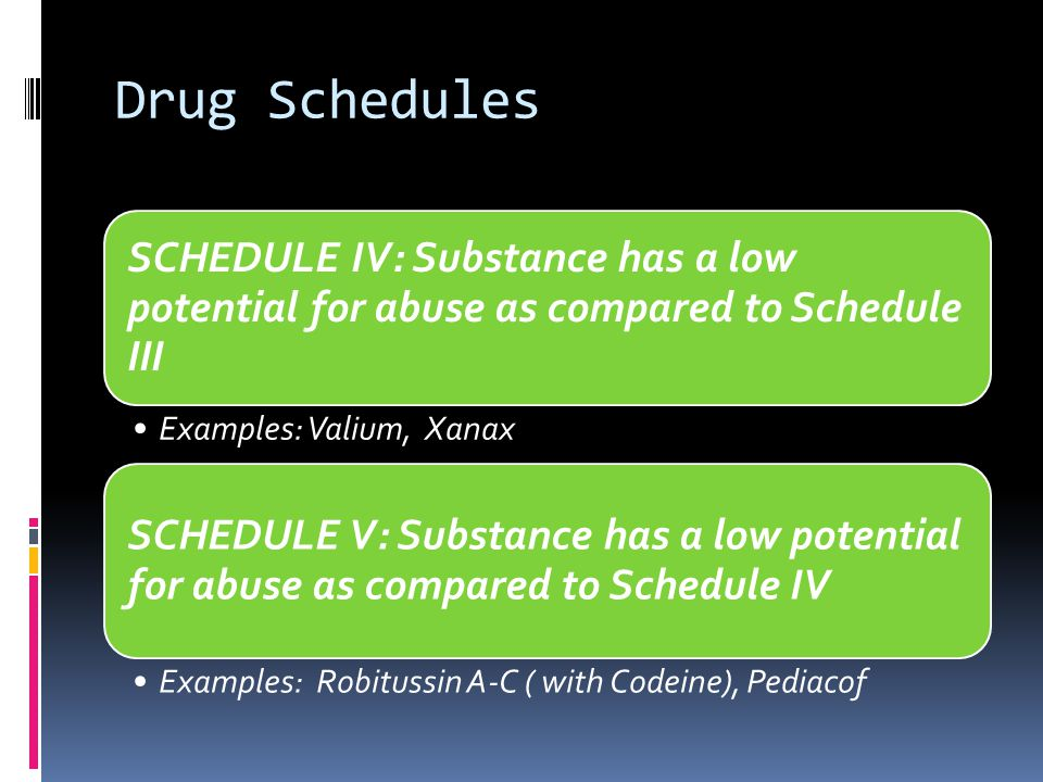 Gateway Drugs  A term for drugs that lead to abuse of other substances.