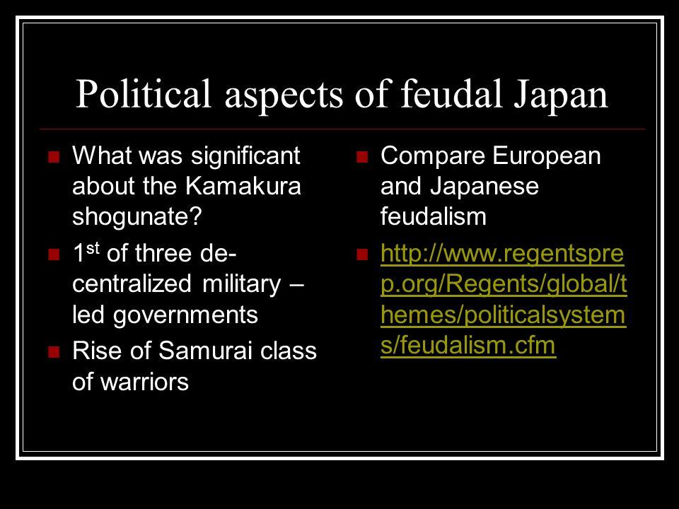Who is Murasaki Shikibu.