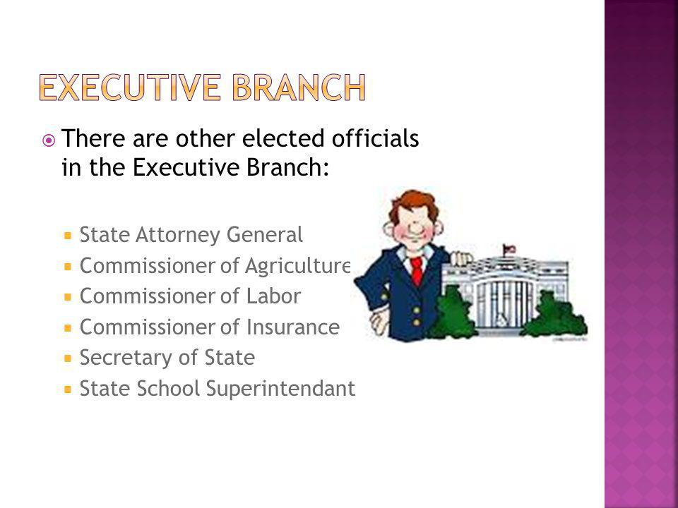 Government Agency: A unit of government such as a department, board, commission or office.