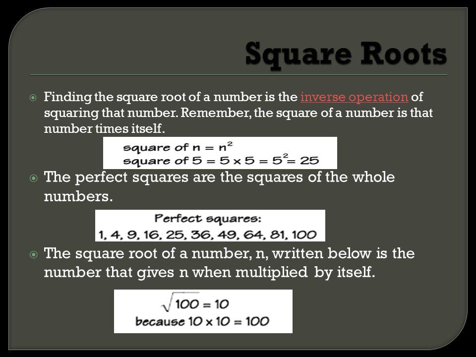  everything: http://www.gamequarium.org/dir/Gamequarium/Math/ www.khanacademy.org  polynomials: http://www.coolmath.com/algebra/algebra-practice-polynomials.html  algebra: http://www.math.com/practice/Algebra.html  pre-algebra: http://www.math.com/practice/PreAlgebra.html  COMPASS specific: http://www.act.org/compass/sample/math.html