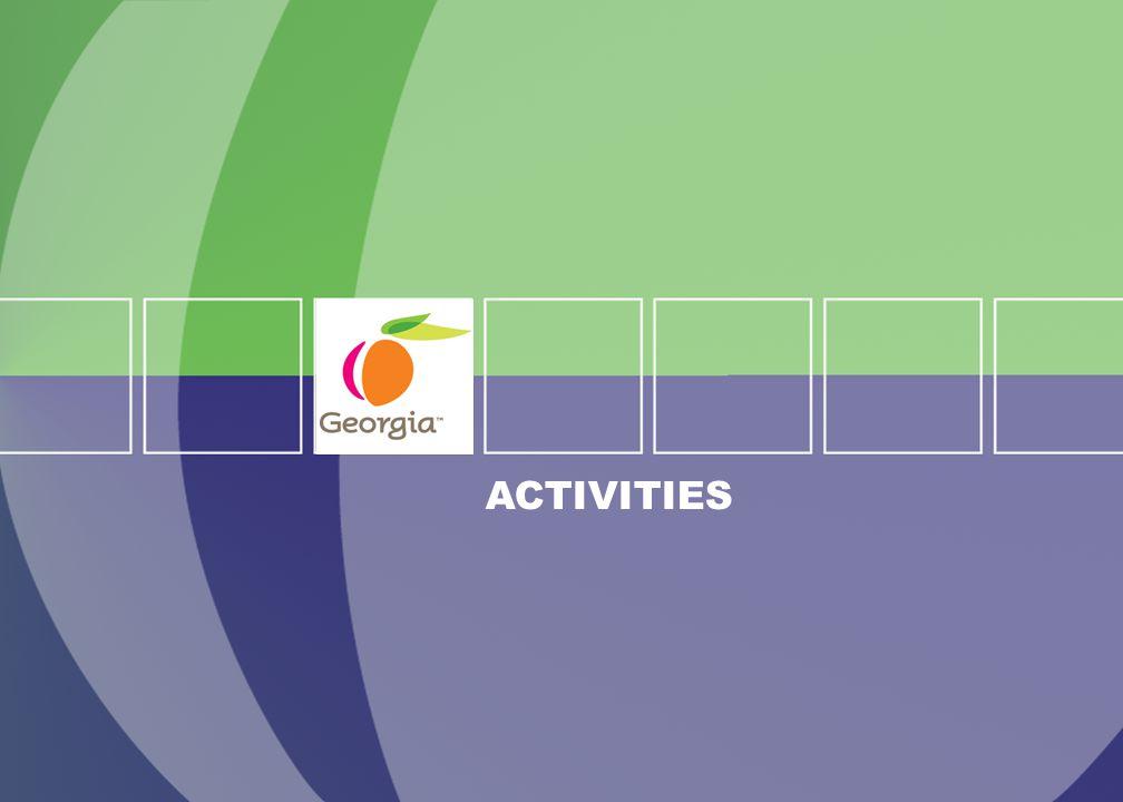 4 ACTIVITIES