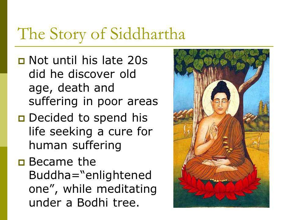 Who was the Founder of Buddhism a.Siddhartha Gautama b. Gandhi c. Benazir Bhutto d.Mohandas Gandhi
