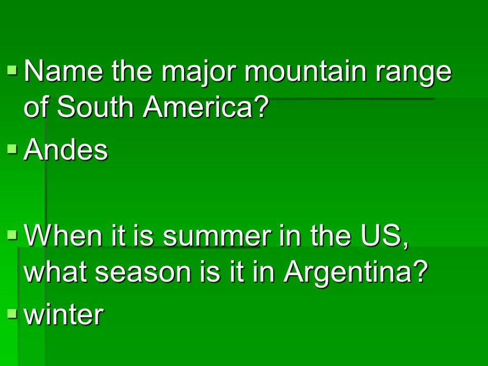  What is Macchu Picchu.