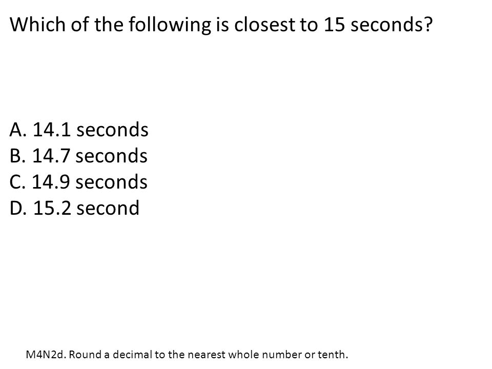 Use the table below to answer the following question.