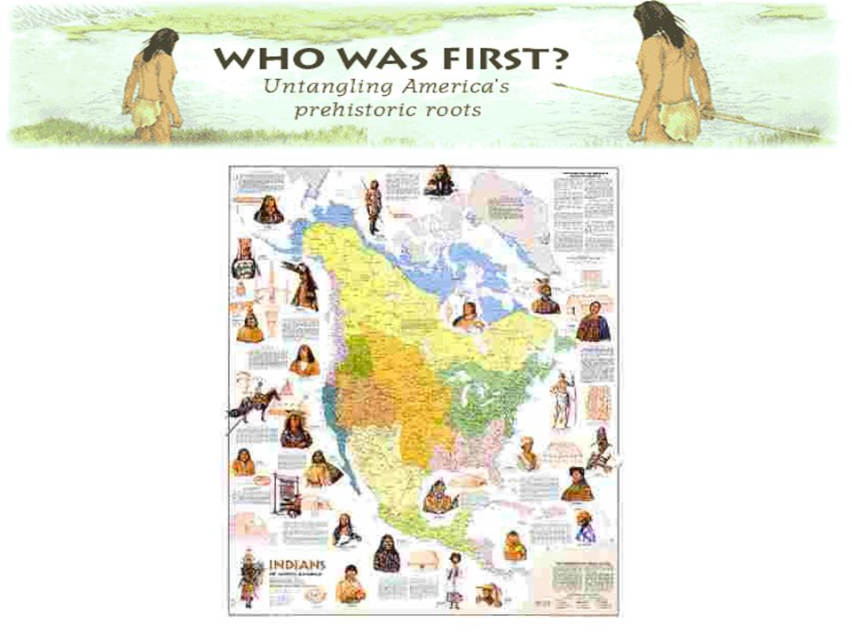 SS8H1a Describe the evolution of Native American cultures (Paleo, Archaic, Woodland, and Mississippian) prior to European contact.