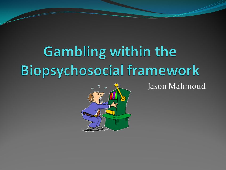 Social Treatment for Gambling: Recovery groups Another key feature of GA is having a sponsor who is a former problem gambler who has remained abstinent and can provide support and guidance through the recovery process.