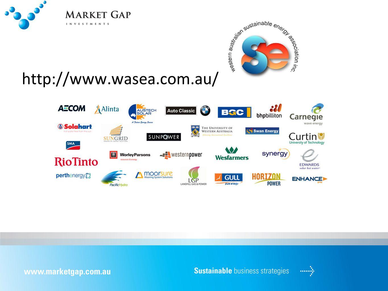 http://www.wasea.com.au/