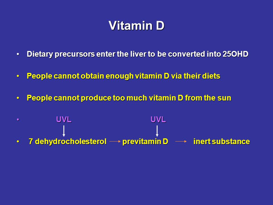 Vitamin D Cancer Improves the response to chemotherapyImproves the response to chemotherapy Improves the response to radiotherapyImproves the response to radiotherapy Causes hypercalaemiaCauses hypercalaemia Analogues are being developedAnalogues are being developed These will have some of the benefits without the hypercalaemia side effectThese will have some of the benefits without the hypercalaemia side effect