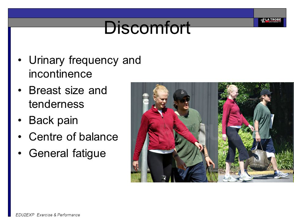 EDU2EXP Exercise & Performance Ex Phys in primary school How is all of this stuff relevant??