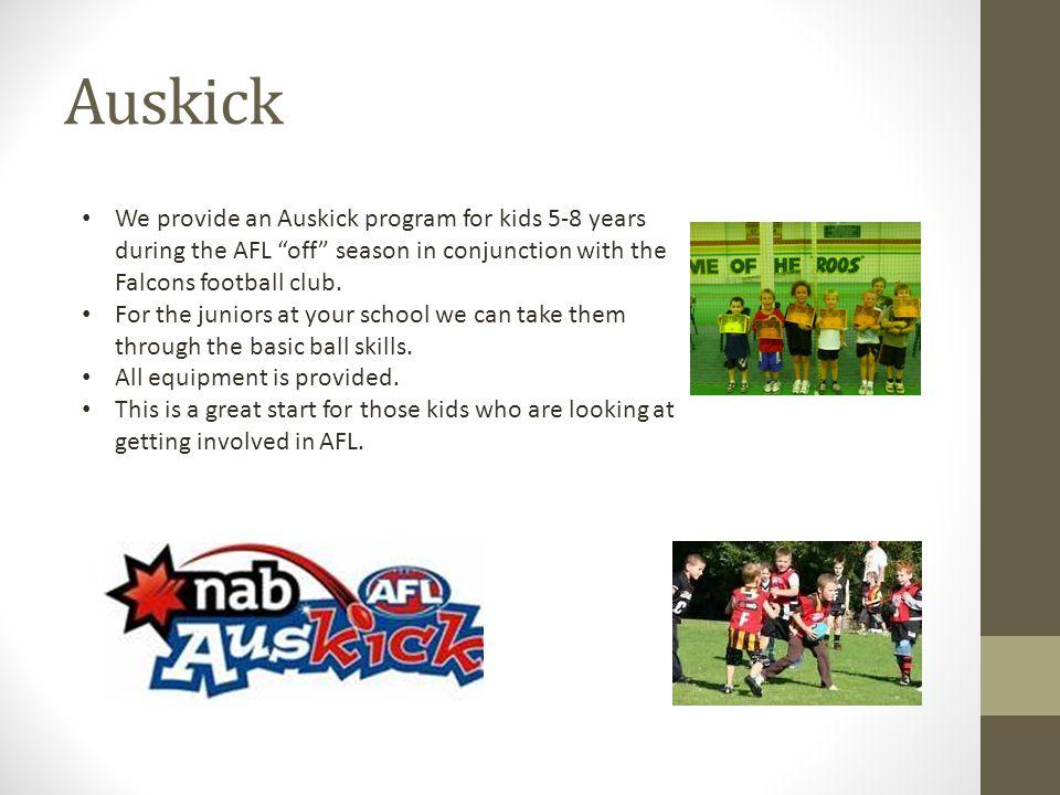 Floor ball Floorball is an indoor version of hockey and ice hockey All equipment is supplied.