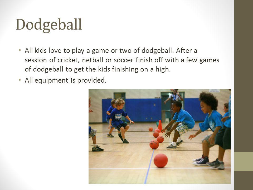 Baseball/Softball Baseball has recently been introduced at Bouncers.