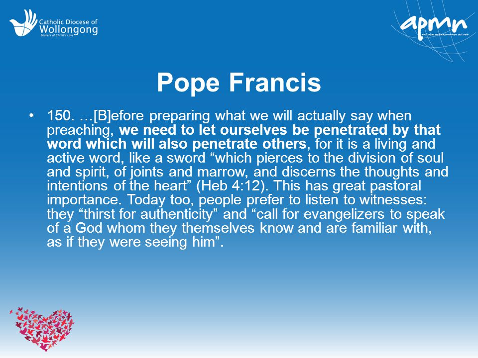 Pope Francis 150.