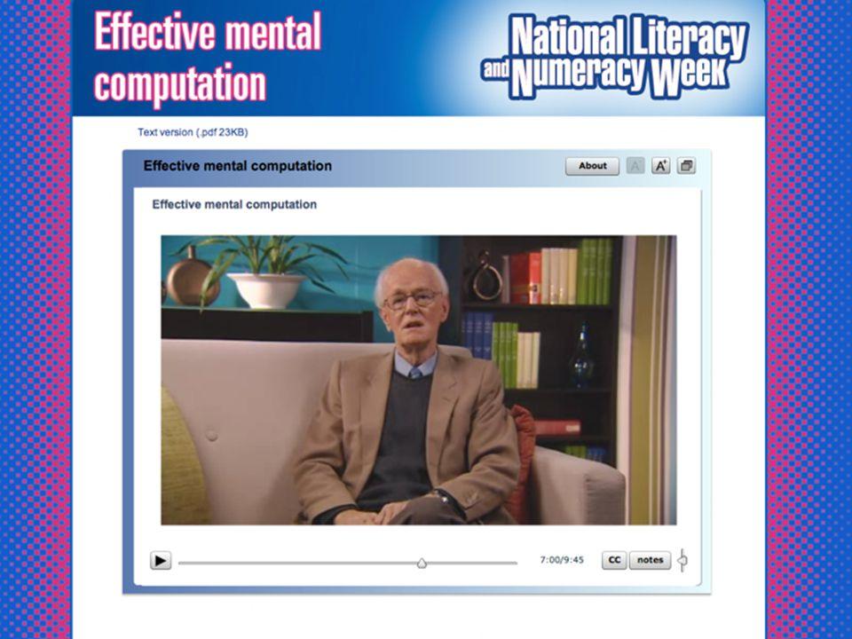 C C http://www.nlnw.nsw.edu.au/videos10/7583_2010_mcintosh/vid7 583.htm
