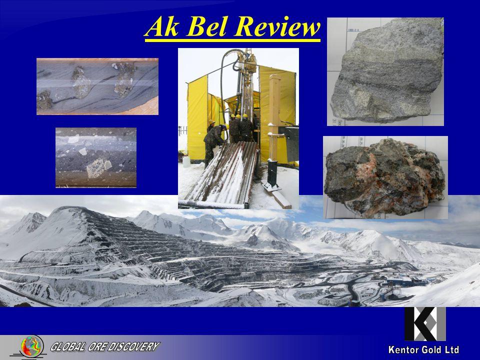 Ak Bel Review