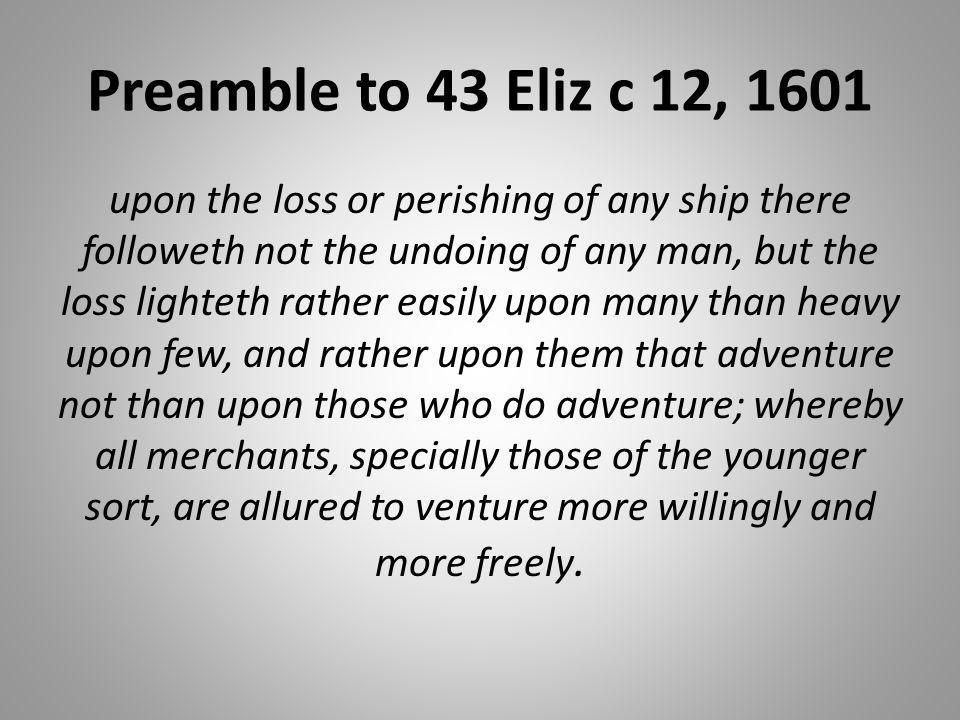 Chandelor v Lopus (1603) Cro Jac 4; 79 ER 3 Sale of a bezoar stone. But it wasn't a bezoar stone.