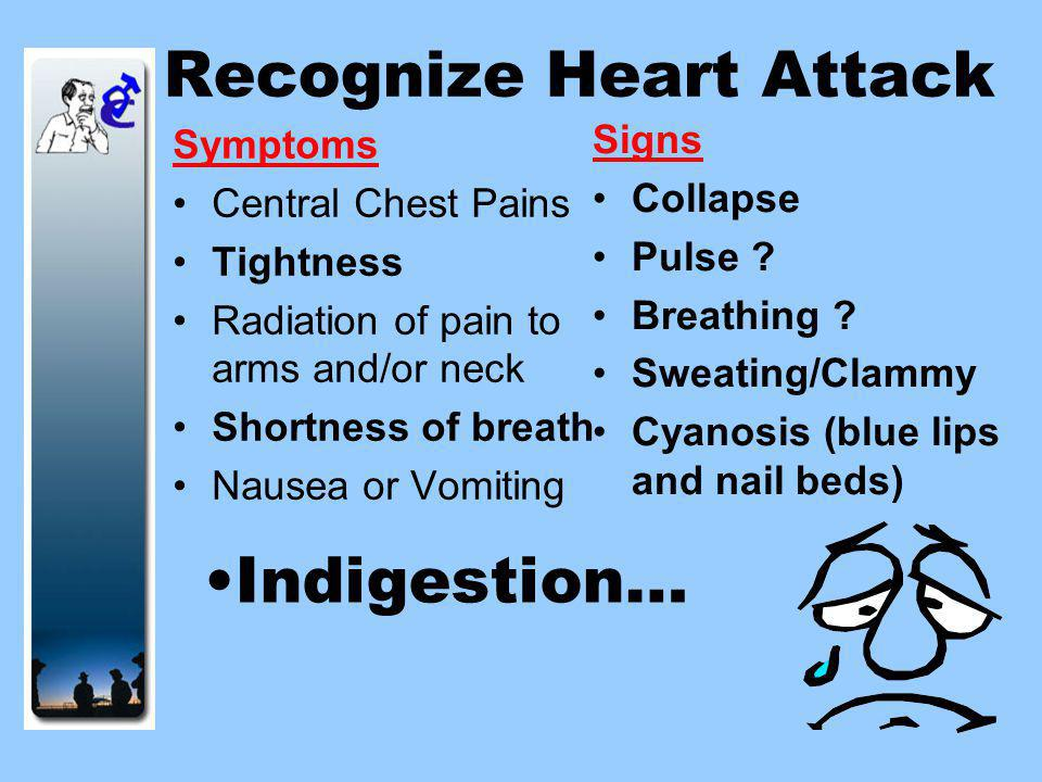 HEART DISEASE ….