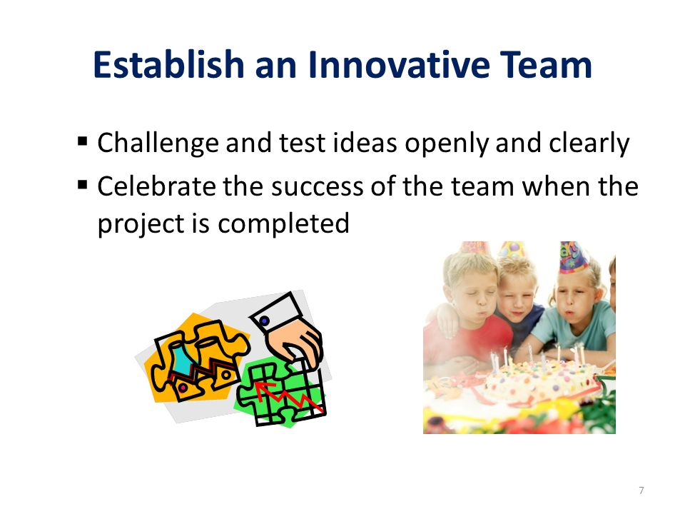 Types of Teams Management Teams (managers or leaders from different functions such as finance, operations, marketing, HR etc to coordinate work and company strategy Work Teams (people working together as a team) Self Managed Teams (work teams that are empowered to make their own decisions) 18