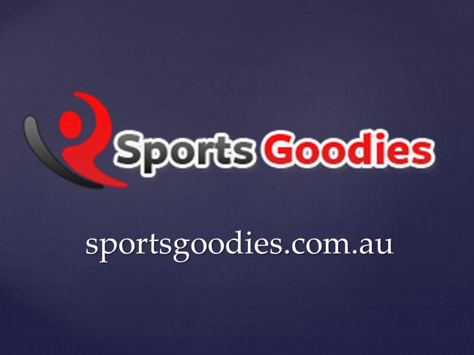 sportsgoodies.com.au
