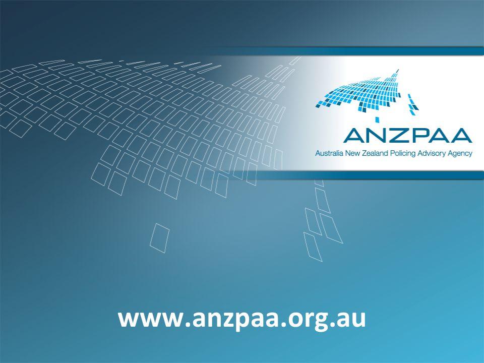 www.anzpaa.org.au