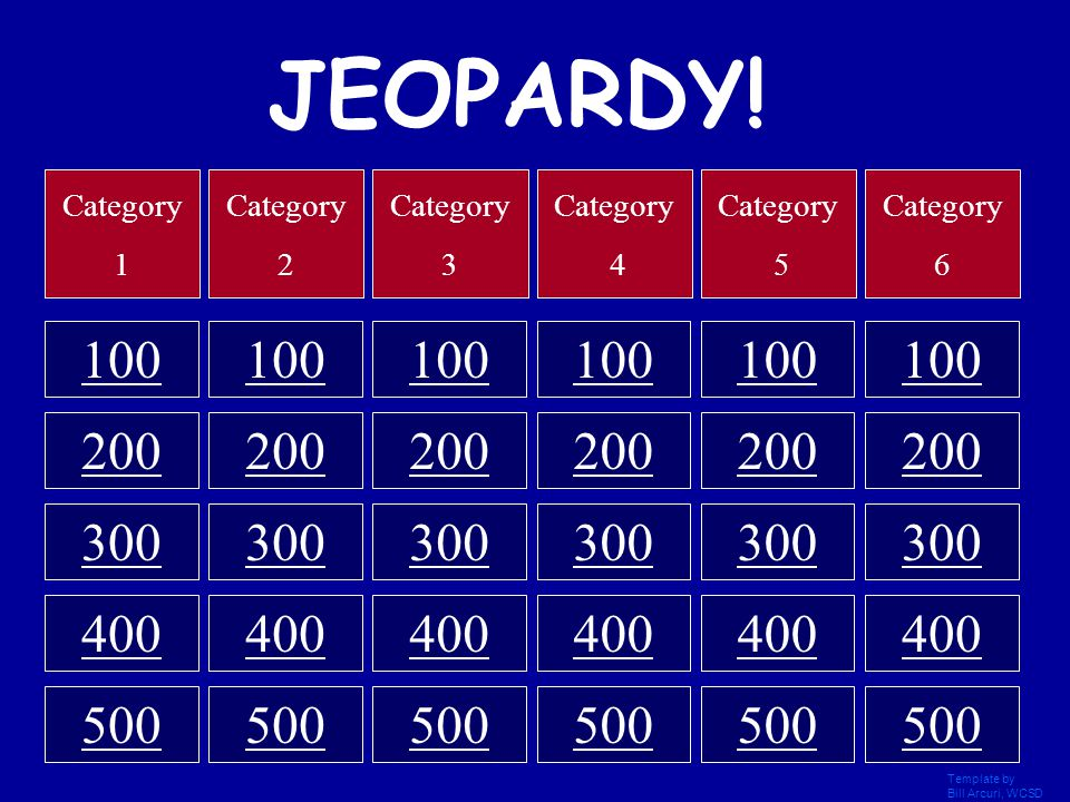 Template by Bill Arcuri, WCSD Click Once to Begin JEOPARDY! AP World History New Civilizations In The Americas and Western Eurasia, 1200-250 BCE Ch 4