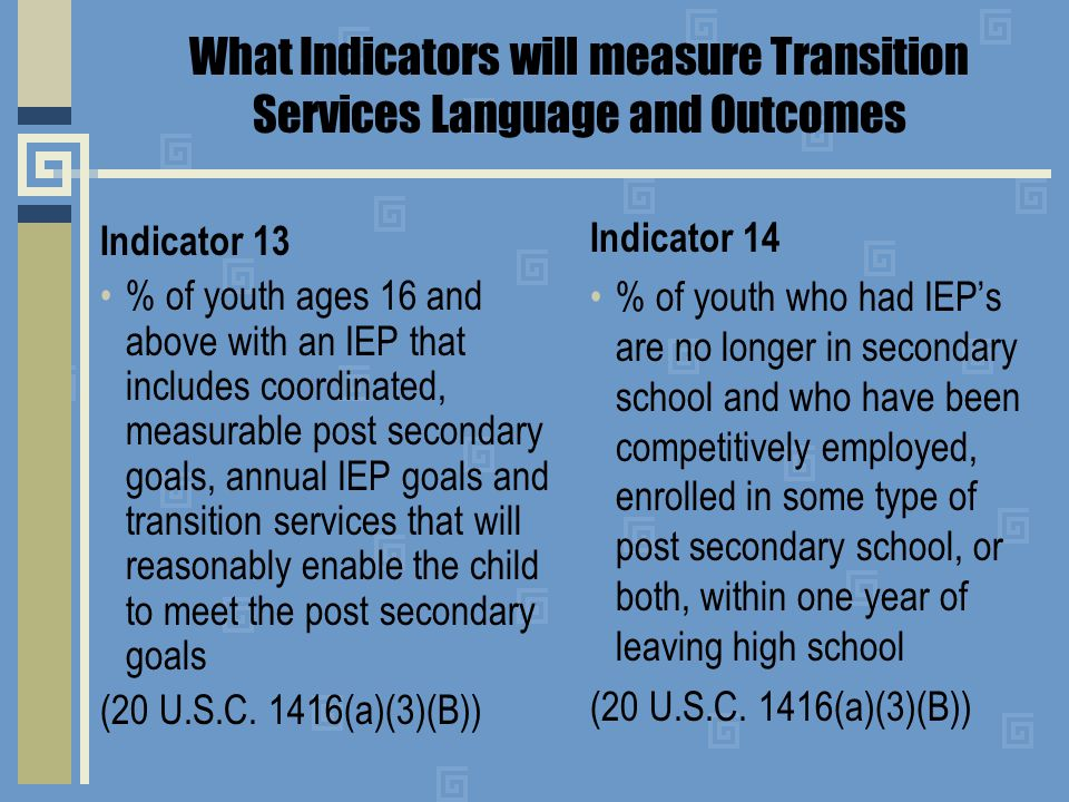 Career Targets for Transition Identifies top career clusters through assessment Introduces students to the world of work through exploration of career related vocabulary, clusters, work skills, and occupations Assist students with selecting appropriate courses for high school Provides activities that incorporate a real-world application of work skills Encourages students to include teachers, counselors, and parents in their educational and career planning I E C O L V D T F A $ Free    