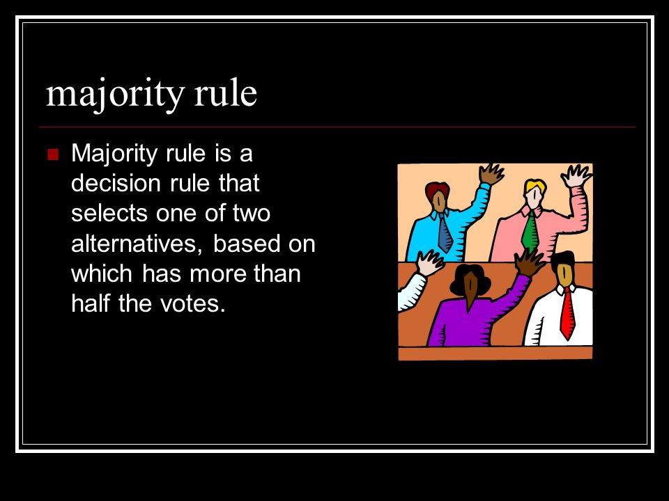 individual rights Individual rights refer to the rights of individuals, in contrast with group rights.