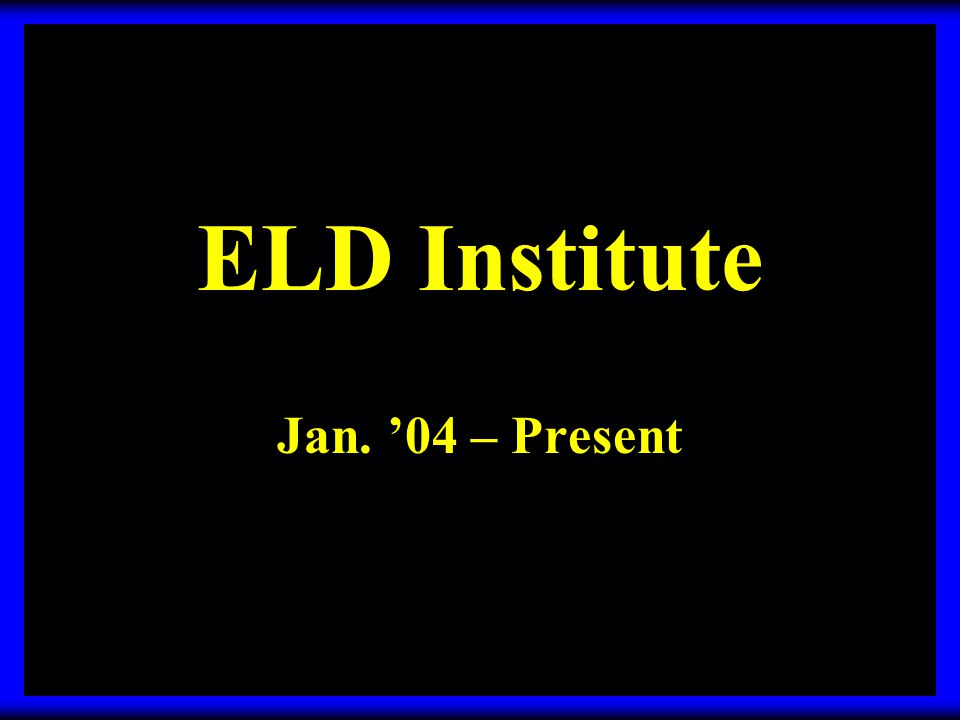 Enhanced IE! Lesson 4 Day 4 (page 21) Lesson Closure –Reflect and review objectives