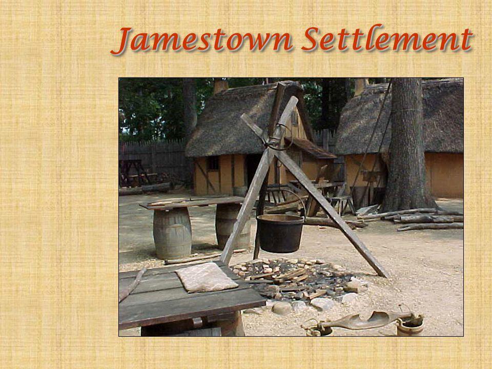 Maryland: Catholic Haven 1634: Maryland established as the fourth English Colony.