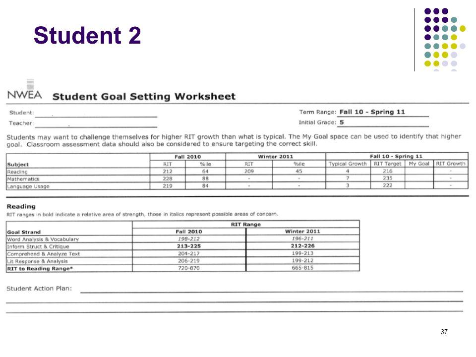 37 Student 2
