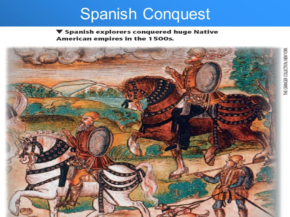 Other Nations Explore the Americas During the late 1400s and 1500s, explorers from England, France and the Netherlands began to explore America.