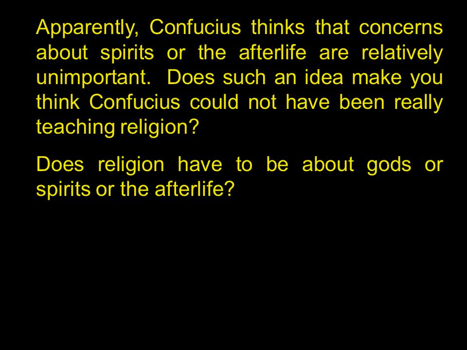 What is Religion.Etymology (from Cicero): –relegere: to read over again –religare: to bind (cf.