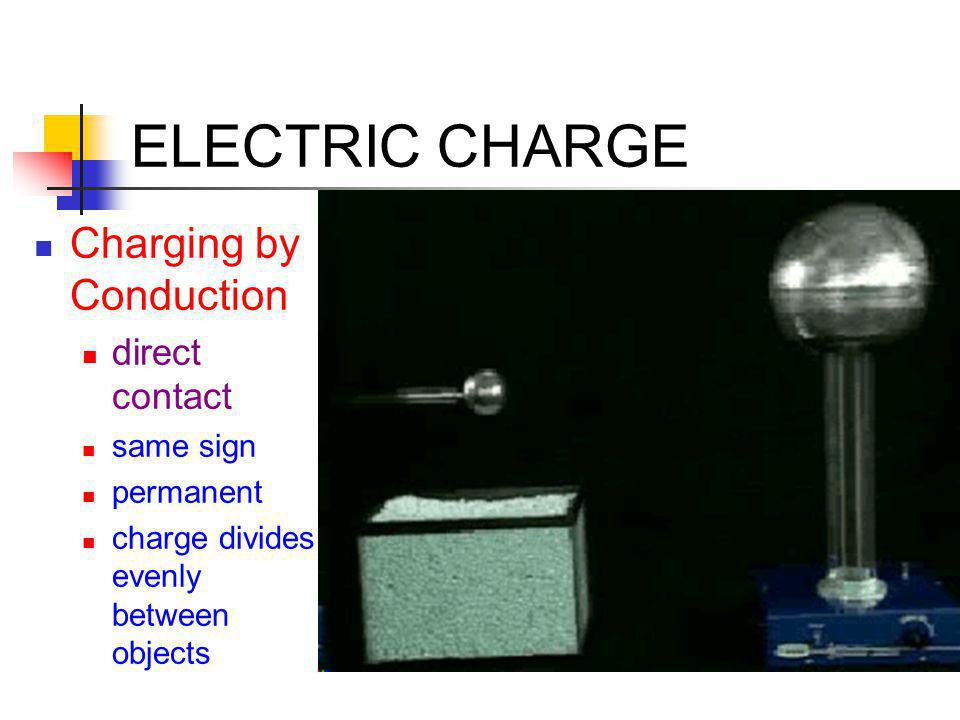 ELECTRIC CIRCUITS Sources of Potential Difference capacitor: stores charge battery: cells connected in series cell: stores chemicals; reactions produce V for cells in series, battery voltage is the sum of cell voltages anode cathode
