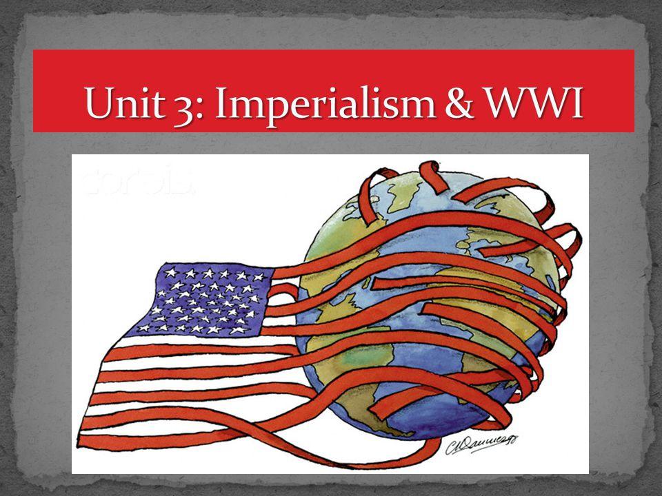 E.War in Cuba 1. U.S. poor handling of the war a.
