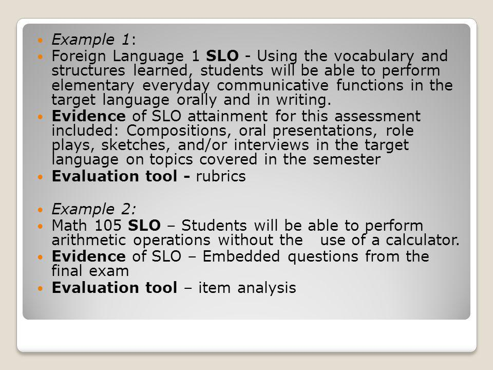 Step Two - Randomly select student work samples If the course has only one section: You do NOT need to randomly select student samples as you will analyze ALL student work.