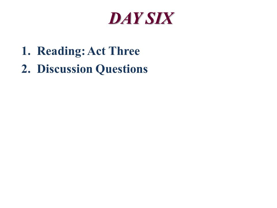 Discussion Question #1 How does the play A Raisin in the Sun mirror the social, educational, political, and economical climate of the 1950's and how does the play illustrate the impact this climate had on African Americans quest for The American Dream?
