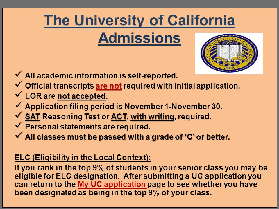 CSU Admissions  Apply online at the CSU Mentor website: www.csumentor.edu www.csumentor.edu one application.  Apply to several CSU campuses with jus