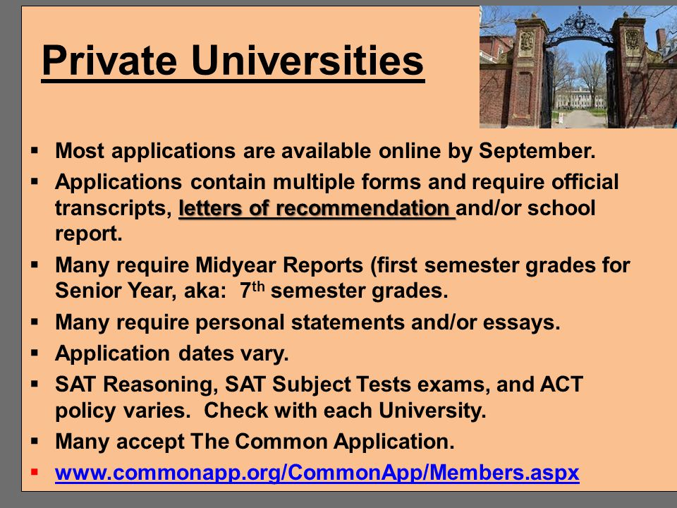 UC Admissions Apply online at: www.universityofcalifornia.edu/apply  You may apply to as many UC Undergraduate campuses as you like with just one app