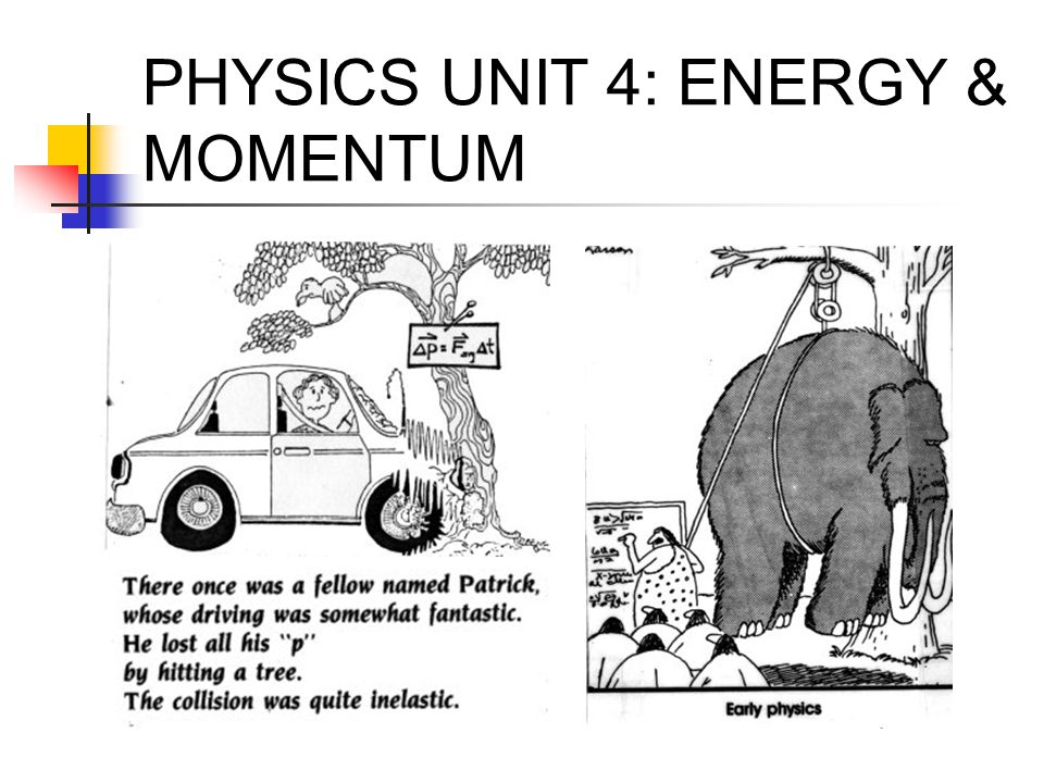 POTENTIAL ENERGY & CONSERVATION Conservation of Mechanical Energy: a system s total mechanical energy (K+U) stays constant if there is no friction K i + U i = K f + U f if there is friction, some K will be turned into other energy forms - heat, sound, etc.