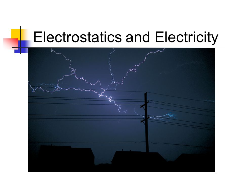 ELECTRIC CIRCUITS Resistance, R: opposition to charge flow, unit: ohm,  resistance limits the flow of current resistance turns electric energy into heat (& light) resistor: fixed resistance, symbol: