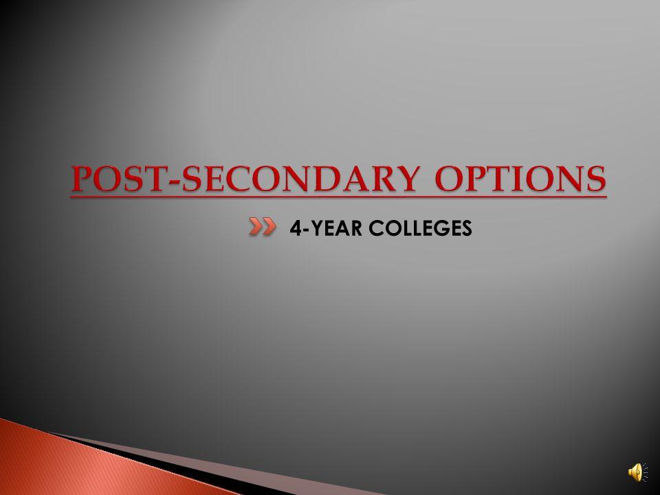  Summer School  On-Line Coursework  Adult Education  CTE  Lee Pollard High School  Community College
