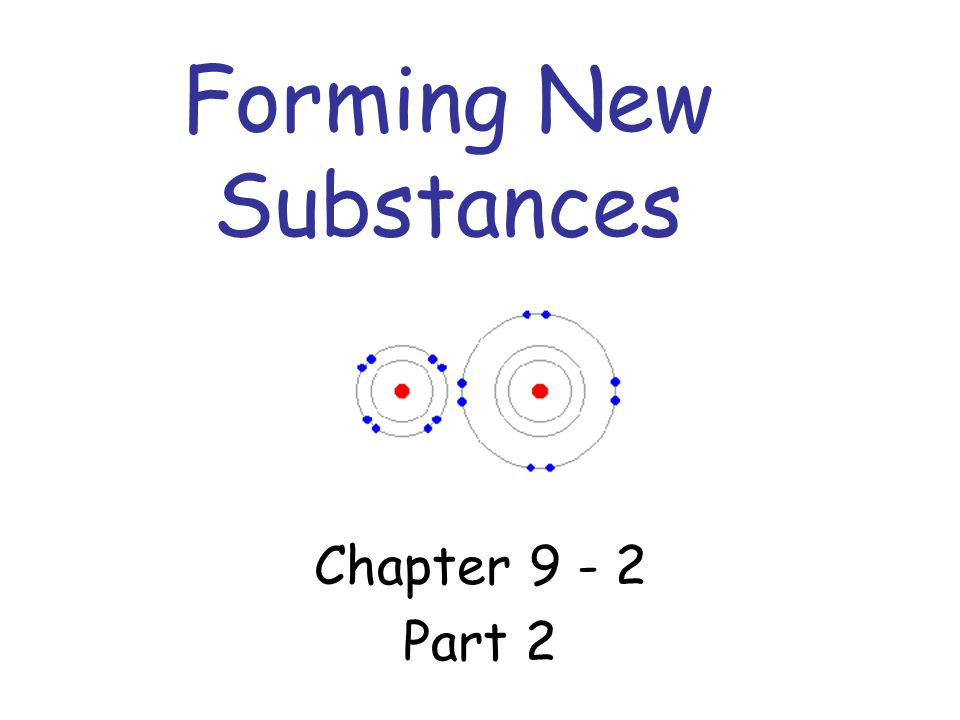 Writing Formulas - Ionic Compounds The formula must have subscripts that cause the charges of the ions to cancel out making the compound neutral.