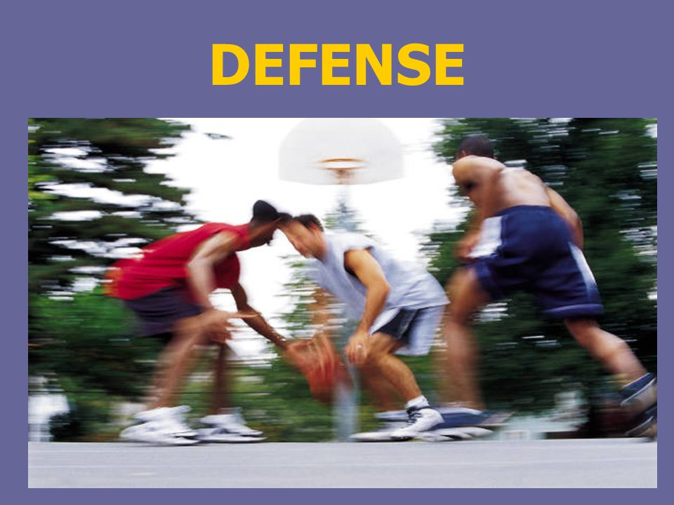 Terms Con't Turnover – any loss of possession without a shot being taken One and one free throw – a free throw situation in which a second free throw is awarded upon a successful attempt on the first free throw